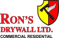 Ron's Drywall Ltd.