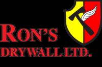 Ron's Drywall Ltd.